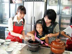 日本野菜ソムリエ協会米子中央教室 - 米子 / 料理教 …